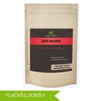 Paket Goji jagode 3 za 2