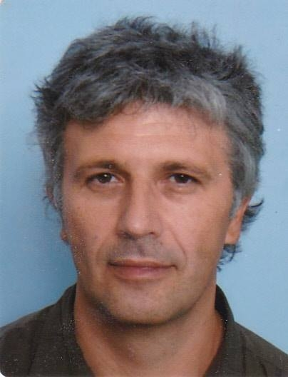 Ivan Tomanović